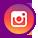 instagram venus