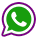 whatsapp venus
