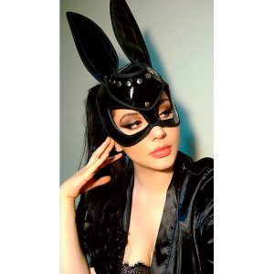 Sexy Mascara Bad Bunny