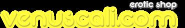 logo-venus2021@2x