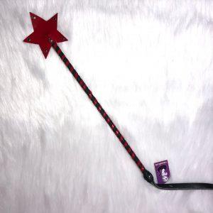 Fusta de Estrella